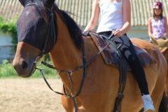 denne-tabory-letne-rodeo-14-400x600