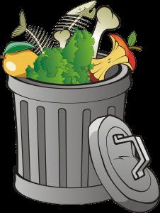 udžateľnosť, ekologia, ekológia, ekologické, pre deti, kam s deťmi, ekodeti, detské veci, pre deti, s deťmi